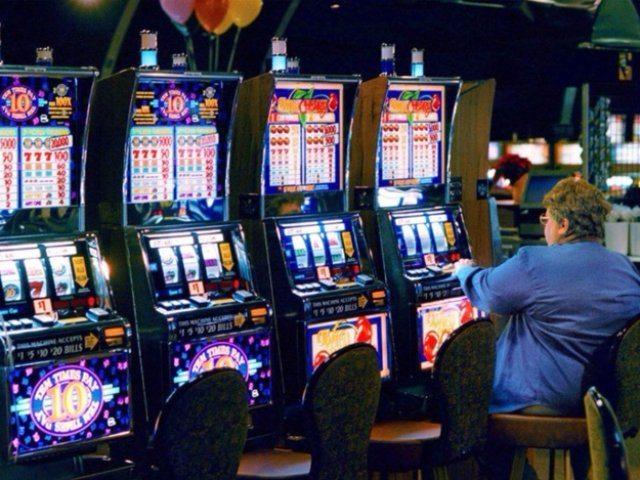 Щедрая бонусная программа казино КZ