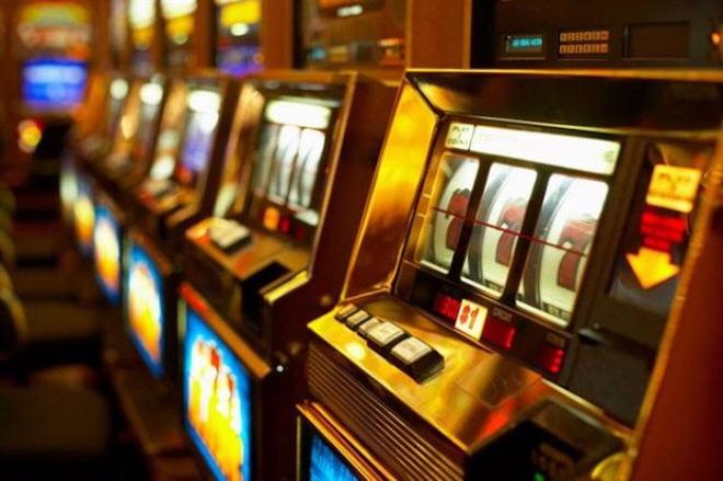 Игральный аппарат Wild Tiki в лучшем качестве. Выбирайте Casino Frank и наслаждайтесь лучшей игрой