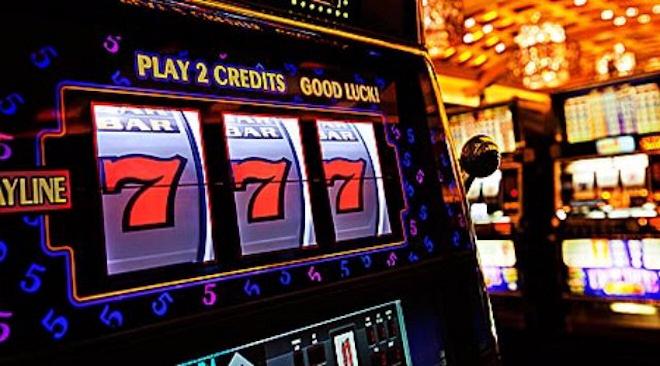 Бонусы без депозита в Вулкан Платинум - плюс на счёт всем новичкам!